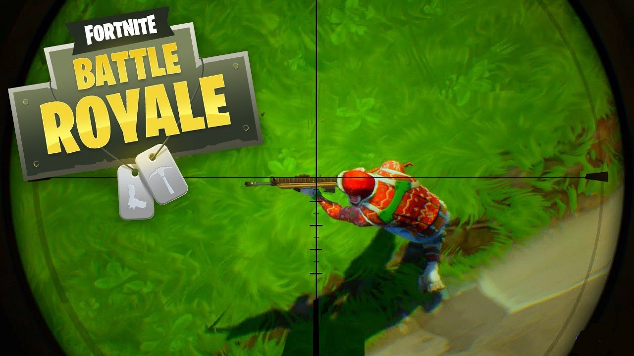 Battle Royale is a real battle game. 100 participants gather in a place on a small island to destroy each other. The main objective is to defend a place under the sun, destroying competitors, and these are the other 99 players. To immerse yourself in this fascinating, albeit slightly strange world, you need to download the Fortnite Battle Royale game and […]