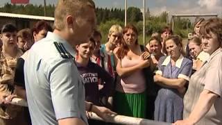 Работники птицефабрики получили зарплату за май(, 2012-07-10T18:52:18.000Z)
