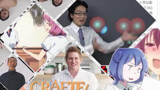 合作 Shiteki Fish YTPMV