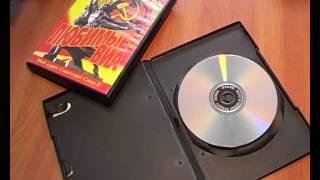 в Златоусте осудили продавцов DVD-контрафакта