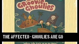 Watch Groovie Ghoulies When The Kids Go Go Go Crazy video