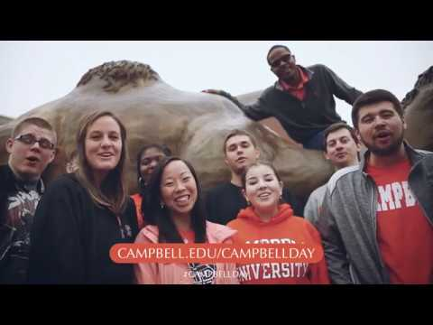 Campbell Day 2017
