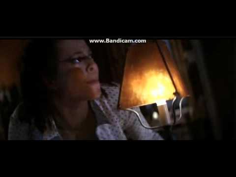 Carmen Ejogo In Metro Full Movie 1997
