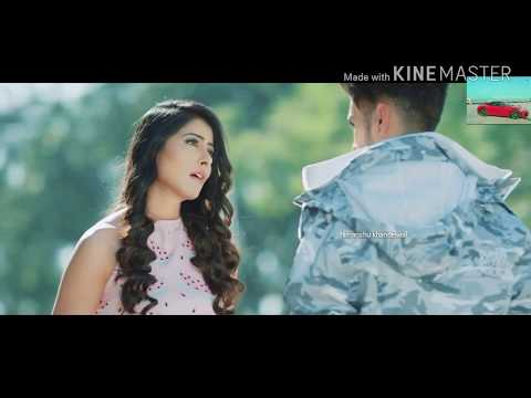 Sach Keh Raha Hai Deewana song |( official video)