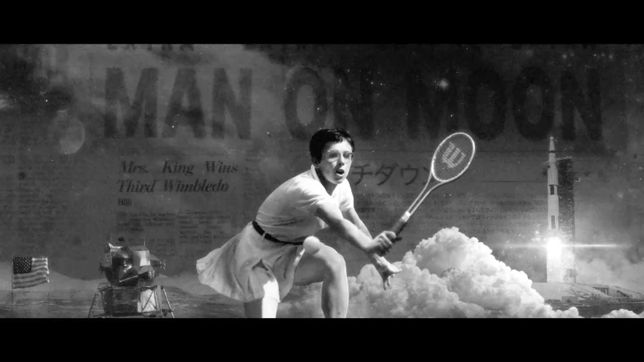 The Casual Tennis Fans Nostalgia For >> How Wimbledon Continues To Win The Marketing Game