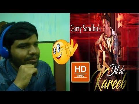 Dil De Kareeb-Garry Sandhu ( Full Video )...