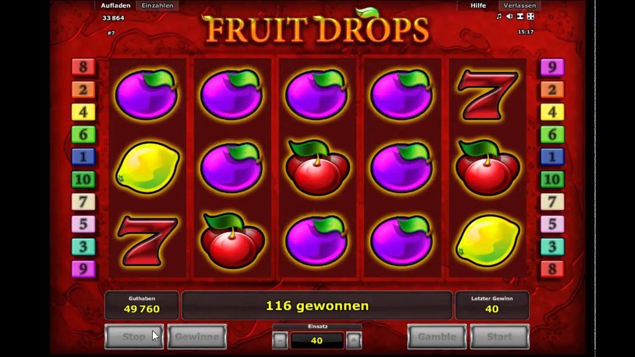 Novoline Kostenlos Spielen Lucky