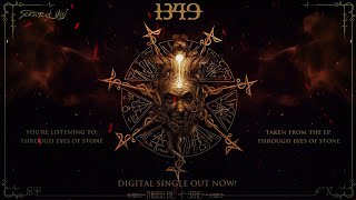 1349  - Through Eyes of Stone (Official Streaming video)
