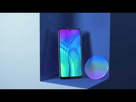 Honor 20i smartphone was launched in June 18 At Flipkart | Honor 20i Price in India | Huawei Honor 20i Best Price in India 2019