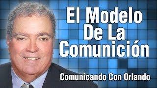 1. El Modelo de la Comunicacion