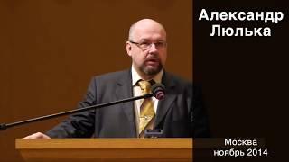 За жизнь  Против абортов  Храм Христа Спасителя Познавательное ТВ