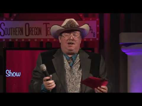 Southern Oregon Television Awards 2018