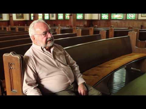 NGM - First Congregational Church