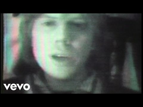 Sonic Youth - Mary-Christ