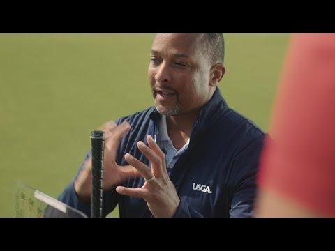 "2017 ""USGA Supports"" - :30"