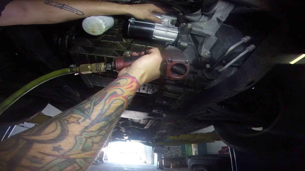 Chevy Hhr Battery Location Get Free Image About Wiring Diagram