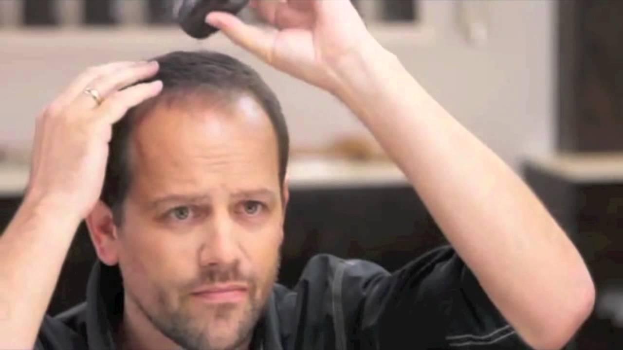 Las máscaras para bio las permanentes de los cabello