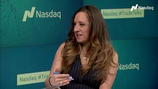 .@Nasdaq #TradeTalks: Leveraging #Blockchain to make Illiquid Assets Liquid @AlphaPointLive @Jill...