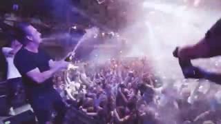Dimitri Vegas Amp Like Mike House Of Madness Recap June 26th