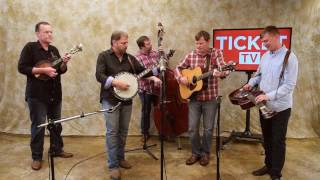 TicketTV: The Boxcars