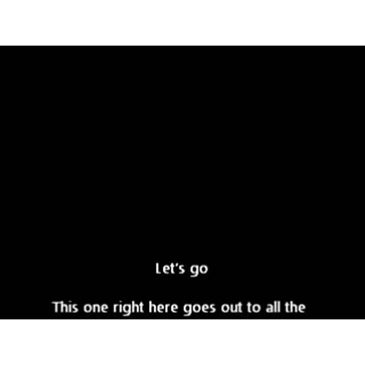 Lyric mkto classic lyrics : Out my mind Kalin & Myles - YouTube