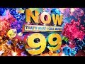 NOW 99 | Official TV Ad