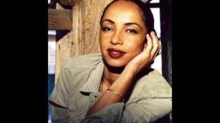 Sade - Love Is Stronger Than Pride (Mad Professor's Lovers-Rock ReMix)