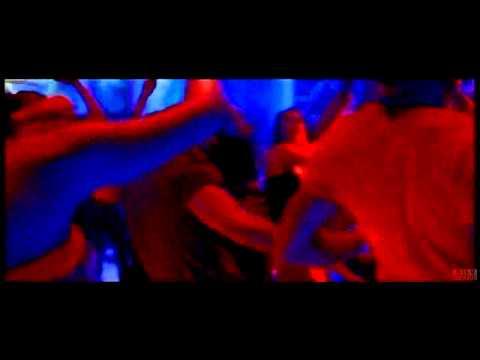 Aaja Aaja Dil Nichode Raat Ki From Kaminey (Full+HD Song)