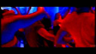 aaja aaja dil nichode raat ki from kaminey fullhd song