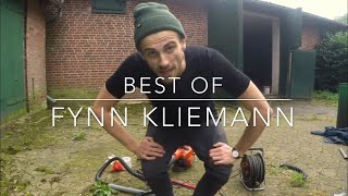 Best of FYNN KLIEMANN - The Best FUNNY Moments - Part 1