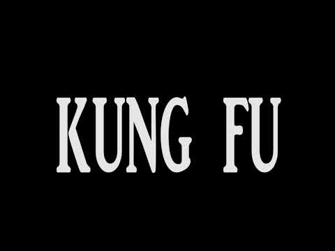 Kung Fu Sound Effect and Sound Parts