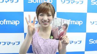 『集涼2』DVD発売記念イベント。 DVDの内容は、今回の作品は過去にリリ...