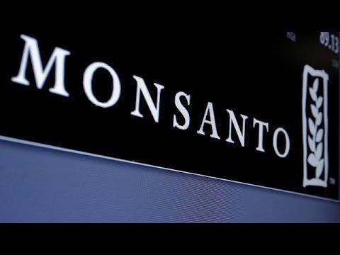 Bruxelas valida compra da Monsanto pela Bayer
