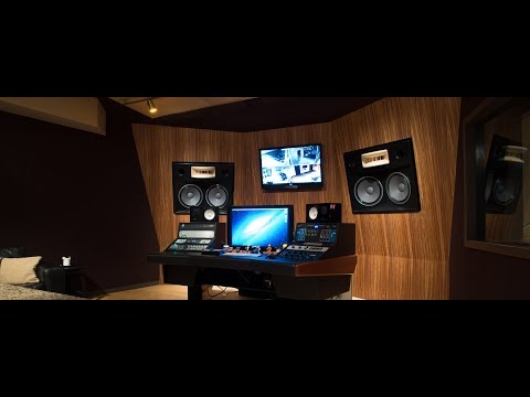Blue Room Studios Open House Atlanta, GA