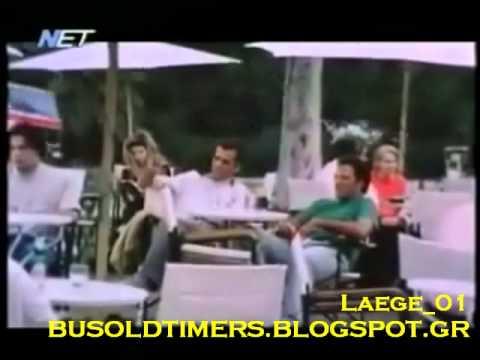 Newsbomb.gr: Volvo Σαρακάκης