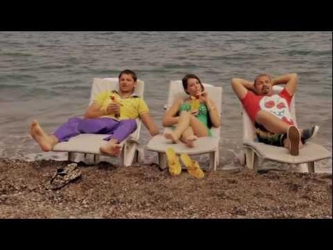 Клип Lume - И снова лето