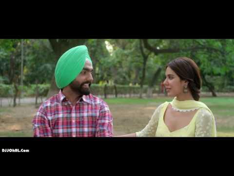 Bolane di lod  nahi song by Happy Raikoti
