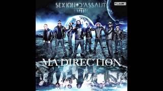 Sexion D