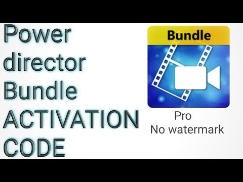 powerdirector-bundle-version-2017-2018-free-activation-code-hindi