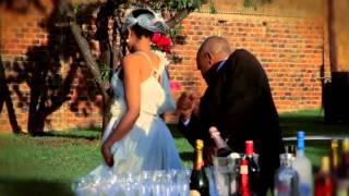 Hugh Masekela - Makoti