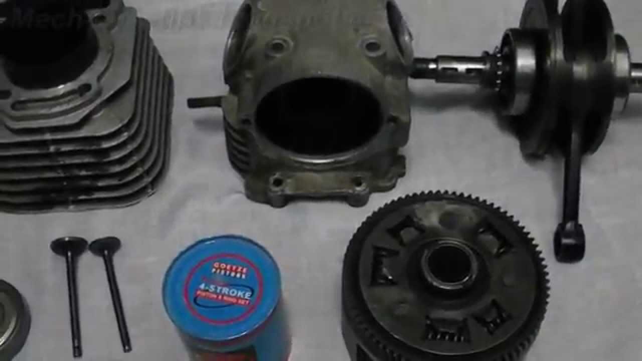 hight resolution of evo motorcycle engine diagram wiring diagram imp