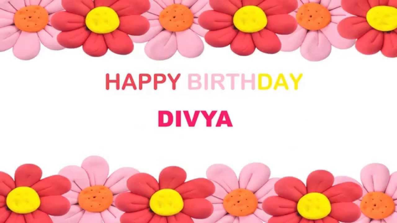 Amazing Wallpaper Name Divya - maxresdefault  Collection_113110.jpg