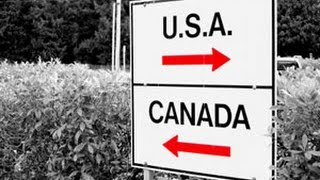 Канада 709: Куда пойти учиться и можно ли потом переехать в США(, 2016-03-26T03:35:17.000Z)