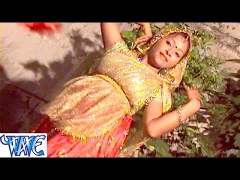 Daiya Mar Delas Bichu - दईया मार देलस बिछू कनबलिया में - Saiya Ji Ke Kora Me - Bhojpuri Hit Songs HD