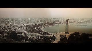 15.05.15. Баку - Песня без слов(Спасибо за просмотр. Жмите на