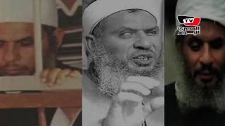 معلومات عن..الزعيم الروحي للجماعة الإسلامية الذي توفي بأحد سجون أمريكا