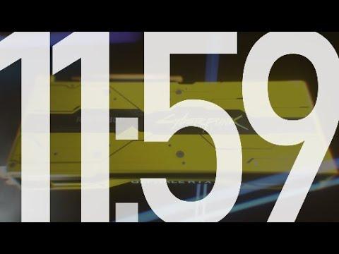 11:59 | Новостной видеокаст | 18 февраля 2020