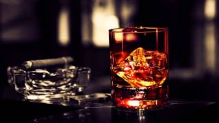 NEIL DIAMOND ~ SCOTCH ON THE ROCKS