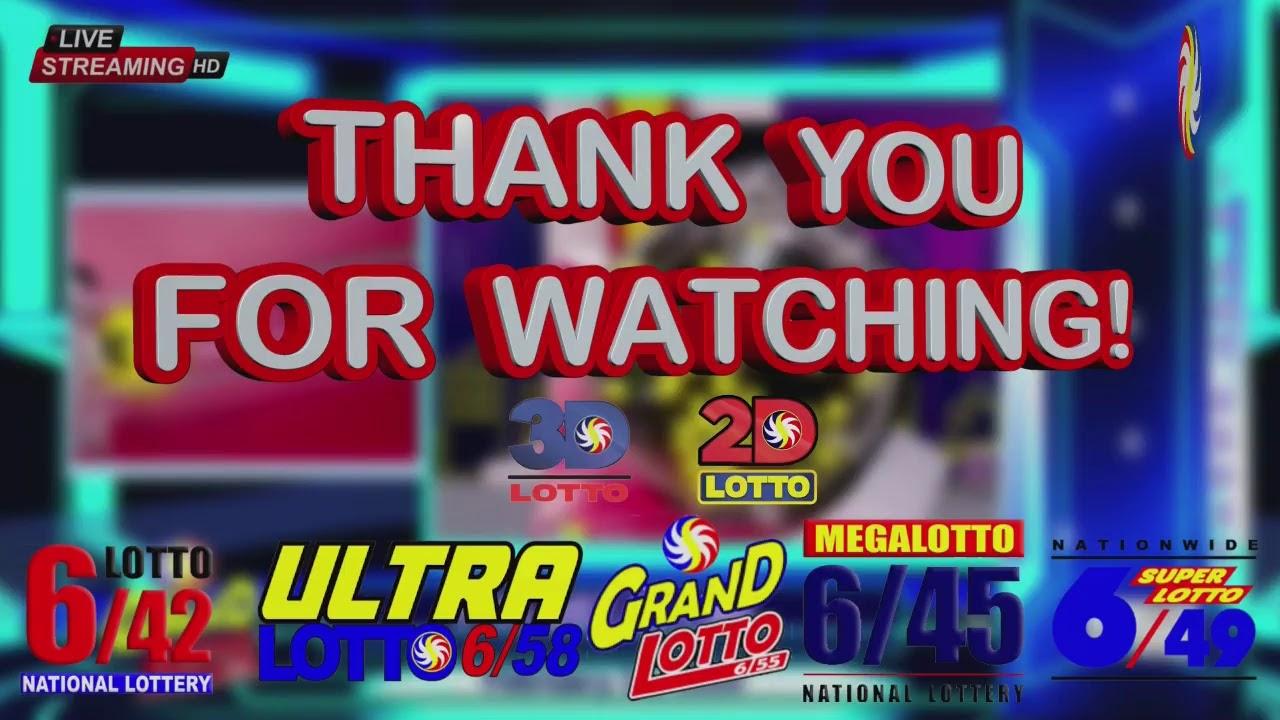 lotto livestream