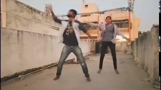 What Amma What is This Amma Video Song | Vunnadhi Okate Zindagi songe | Ram, Anupama,Lavanya | DSP
